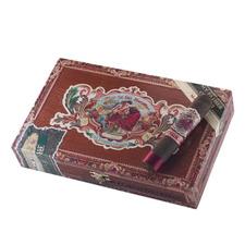Flor de Las Antillas Maduro Petit Robusto Box of 20